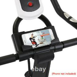 Bicycle Cycling Fitness Exercise Stationary Bike Cardio Home Workout Indoor Gym