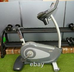 Exercise Bike Commercial Cardio Self Powered Crossfit Aerobics Bootcamp HIIT