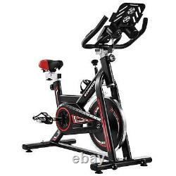 Exercise Gym Bike Home Gym Bicycle Cycling Cardio Fitness Training Workout Bike
