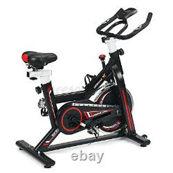 GEEMAX bluetooth Sport Exercise Bike Gym Bicycle Cycling Cardio Fitness Training