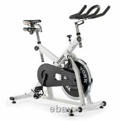 York Stationary Exercise Bike SB7000 Cardio Workout Spin Indoor Cycle
